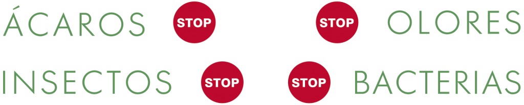 bioneem stop es