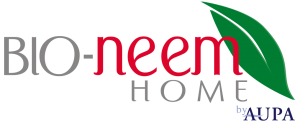 logo-bioneem