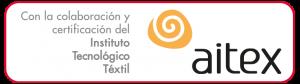 logo aitex