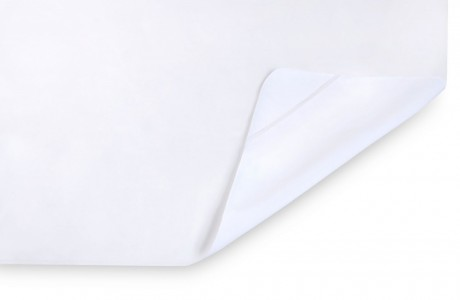 protector-de-colchon-4-gomas-pvc-90c