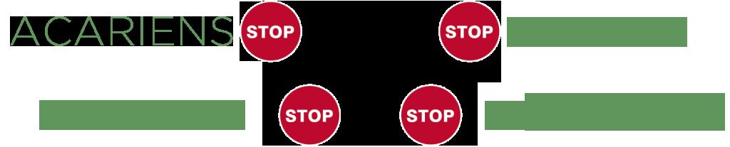 bioneem stop fr