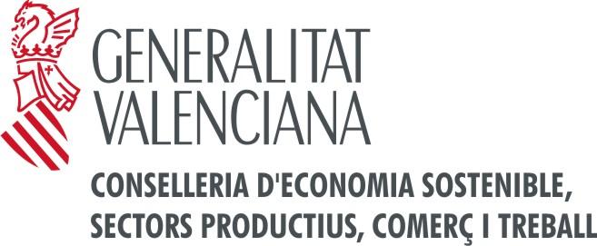Logo-Conselleria-de-Economía-Sostenible_0